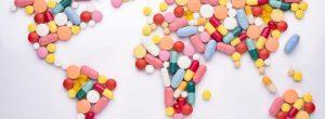Descubrimientos clave ofrecen una esperanza significativa de revertir la resistencia a los antibióticos