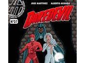 Daredevil nº07