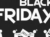 Black Friday: regalo ratito estrés. Gratis. nada