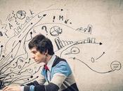 Jóvenes Emprendedores ¿Son Tomados Serio?
