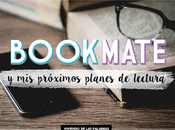 Bookmate próximos planes lectura