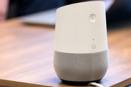 Google Home Mejora y ahora trae nuevas funcionalidades y mejor soporte