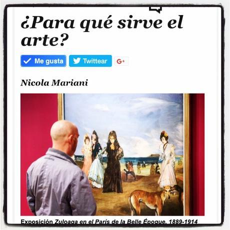 Nicola Mariani_Para_que_sirve_el_arte