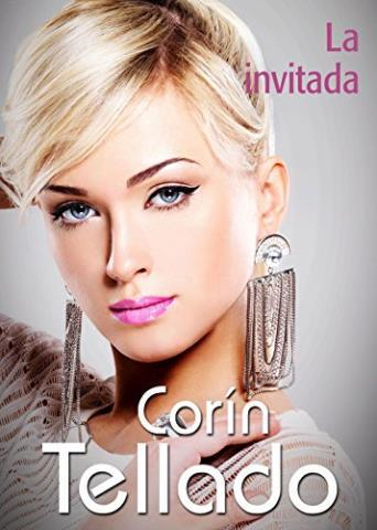 http://www.librosinpagar.info/2017/11/la-invitada-corin-tellado-pdfepubmobi.html