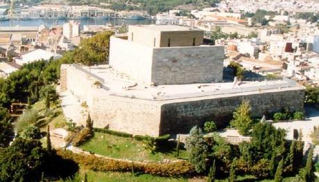 Qué Ver En Cartagena – 10 Hermosos Lugares Que Debes Conocer