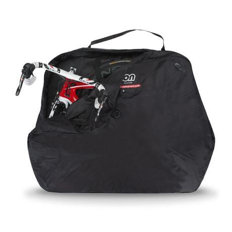 Bolsa para bicicleta Scicon Travel Basic - Bolsas para bicis