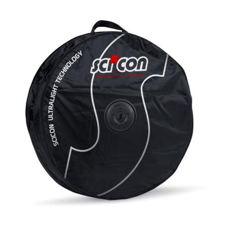 Bolsa para rueda individual de 29