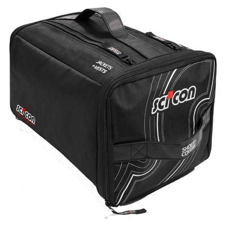 Bolsa de deporte Scicon Race Rain - Bolsas para bicis