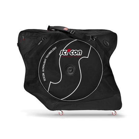 Bolsa para bicicleta Scicon AeroComfort 2.0 TSA™ - Bolsas para bicis