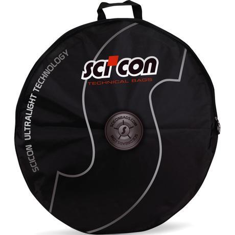 Bolsa para una rueda Scicon - Bolsas para bicis