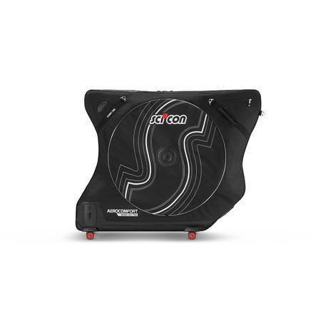 Bolsa para bicicleta Scicon AeroComfort 3.0 TSA - Bolsas para bicis