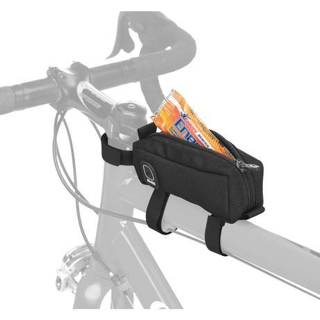 Bolsa de nutrición Scicon Fuel - Bolsas para manillar