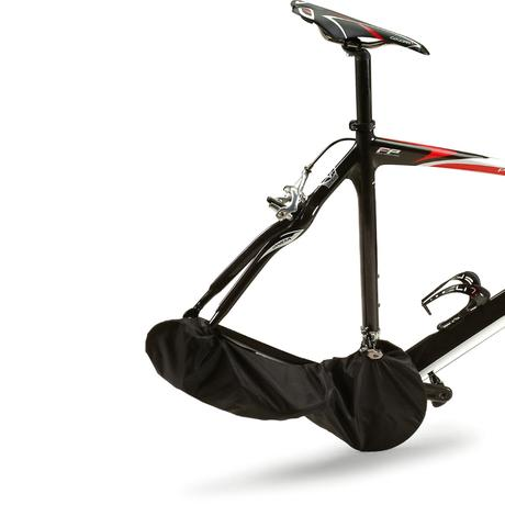 Funda de protección para la transmisión Scicon Gear Bike - Bolsas para bicis