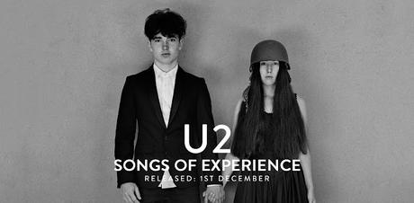 La adorable y elegante madurez de U2 en 'Songs of Experience'