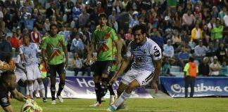 Resultado FC Juárez vs Tampico Maderoe n Semifinales de la Liga de Ascenso MX