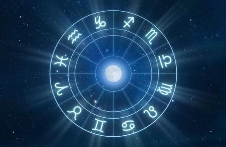 Horoscopo de hoy Domingo 26 de Noviembre del 2017