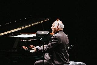 Michael Nyman El Batel (9)