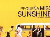 mueven sueños rotos (Pequeña Miss Sunshine)
