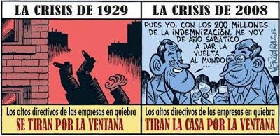 Así está acabando Rajoy con la crisis