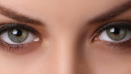 Como enamorar a un hombre con la mirada