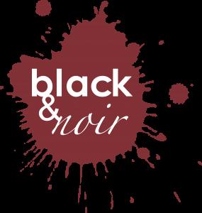 Black & Noir: los contenidos extra