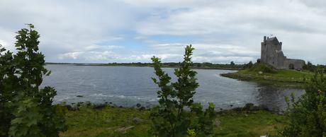 Día 7: de Moher a Galway, lo mejor de la costa oeste