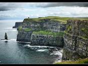Moher Galway, mejor costa oeste