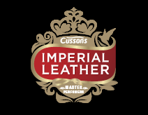 IMPERIAL LEATHER, cremas de ducha Sweets