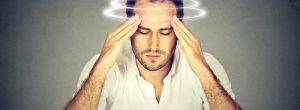 Mareos, náuseas, diarrea, y otros síntomas relacionados a veces