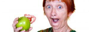 Dentaduras sueltas o mal adaptadas: ¿y ahora qué?