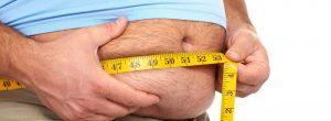 Mitos y hechos sobre la grasa del vientre