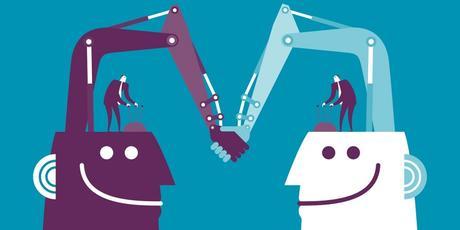 Los secretos de la productividad:los modelos mentales