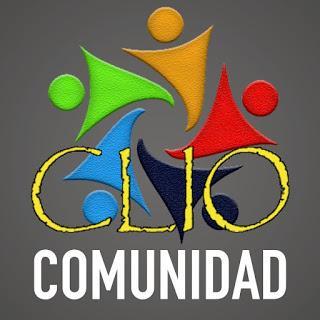 LLAMADO A CONCURSO DE DIRECTOR, VICEDIRECTOR Y REGENTE DE EDUCACIÓN SUPERIOR. Resolución Nº 1483/17