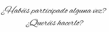 Escribiendo: NaNoWriMo