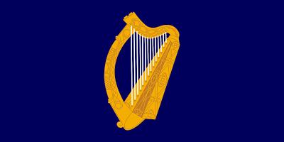 Destruyendo mitos 2: el arpa irlandesa