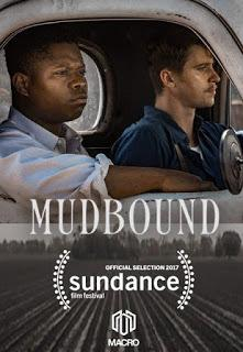 MUDBOUND (USA, 2017) Drama, bélico