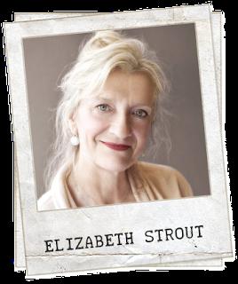 Todo es posible - Elizabeth Strout