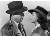 años Casablanca