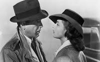 75 años de Casablanca