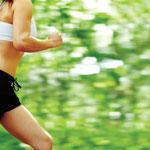 Membrana de cáscara de huevo para tratar el dolor y disminuir las lesiones articulares