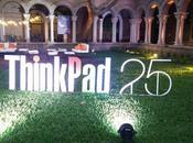 ThinkPad años historia