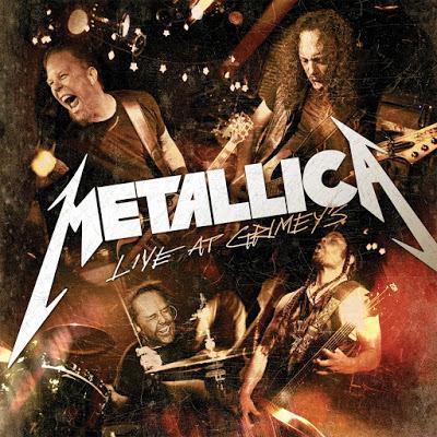 Efemérides del Rock y Heavy Metal: Qué pasó un 26 de Noviembre