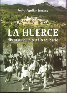 La Huerce, un pueblo solidario