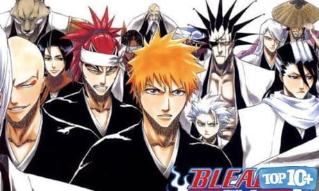 Bleach-entre-los-mejores-animes-de-todos-los-tiempos
