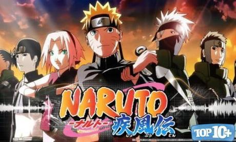 Naruto-entre-los-mejores-animes-de-todos-los-tiempos