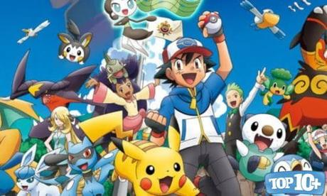 Pokemon-entre-los-mejores-animes-de-todos-los-tiempos