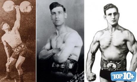 Victor Delamarre-entre-los-hombres-mas-fuertes-del-mundo