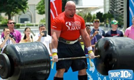 Brian Shaw -entre-los-hombres-mas-fuertes-del-mundo