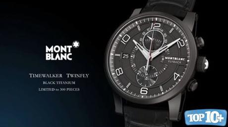 Montblanc Timewalker Metamorphosis-entre-los-relojes-Montblanc-mas-caros-del-mundo