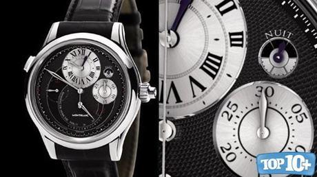 Montblanc Grand Chronographe Regulateur-entre-los-relojes-Montblanc-mas-caros-del-mundo